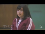 NMB48 Akagumi - Yaban na Soft Cream (M-ON!)