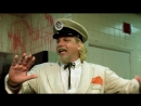 ◄Poultrygeist: Night of the Chicken Dead(2006)Атака Куриных Зомби*реж.Ллойд Кауфман
