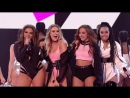 Little Mix - Shout Out To My Ex  «The X-Factor UK 2016»