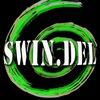 SWIN.DEL