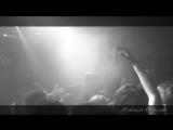 Caliban - Nebel - 25.03.2016 - Privatclub Berlin - Live