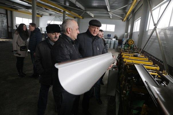 Директоров открытого акционерного общества саранский телевизионный завод генеральным директором предприятия