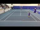 Чемпионский матч бол Белинды в Санкт Петербурге