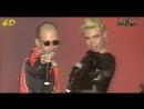 Mpause gmc*   Masterboy - Anybody (Movin On) / lv vn
