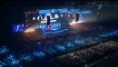 отлChris Norman - I'LL MEET YOU AT MIDNIGHT - Дискотека 80-х Фестиваль Авторадио - Концерт 2012 г. by zaza