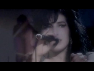 Love Is A Losing Game-Amy Winehouse
