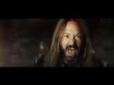 HAMMERFALL - Hectors Hymn (OFFICIAL MUSIC VIDEO)