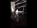 Спектакль по пьесе Ирины Кедровой Жизнь и смерть мои подруги