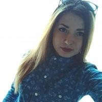 Елена Тамакова