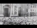Adolf Hitler  - Response To Churchill's Push For War - Die wahren Kriegstreiber _144p.mp4