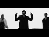 ESTRADARADA - Вите Надо Выйти( Премьера клипа 2017 )