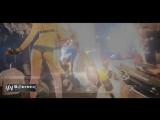 Dj Nil feat Mischa-Ты Не Будешь Знать