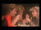 Wham - Last Christmas (1984) [HD_720p]