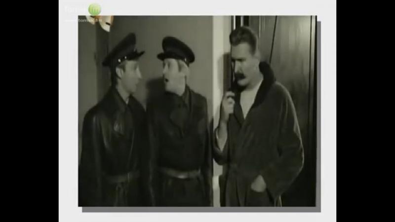 6 кадров.Сталин и НКВД