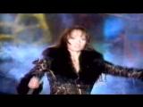 120. Марина Хлебникова - Чашка кофию (Live) 1080р