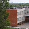 🎉Подслушано   Школа п.  Южный 🎥