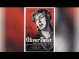 Оливер Твист (1948)  Oliver Twist