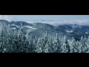 vidmo_org_Skillet_-Stars_The_Shack_Version_Official_Music_Video_Novyjj_videoklip_saundtrek_film_KHizhina_854