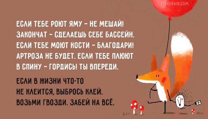 https://pp.userapi.com/c837323/v837323371/2ec53/bk_-kF7jC4Q.jpg