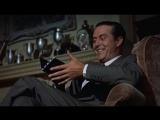 В случае убийства набирайте М  Dial M for Murder  1954. Режиссер Альфред Хичкок.