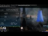 osu! PLight feat. yukacco - Stargazer RLC's Constellation