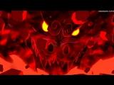 ★Наруто [клип]★Naruto [AMV]★GAI vs MADARA★