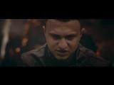 АРТУР САРКИСЯН -ПРЕДАЛА 2016__official music video_