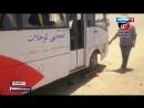 Убийство христиан в Египте боевики ИГИЛ расстреляли автобус с детьми