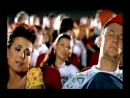 Потап Настя Каменских - Крепкие орешки (2009)♣[HD 720р]♥