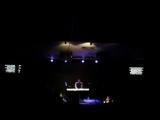Isaac Nightingale / Las Vegas / IMPRO