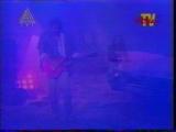 Modern Talking  Geronimo's Cadillac (BIZ-TV  TVT)
