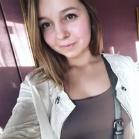 Любовь_155095427