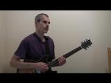 Ben Monder_Guitar3