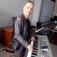 Владимир Щенников