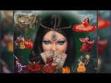 Игорь Кибирев — Цыганка (Живое исполнение)