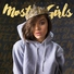 mp3.vc - Hailee Steinfeld - Most Girls