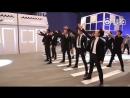 杨洋 滴滴五大安全科技 花絮(单人CUT)Yang Yang Didi Dache Promo Video BTS