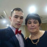 Анна Эктова