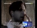 Валерий Меладзе Сэра RU SONG TV