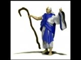 Wololo Blues - Age of Empires