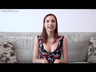 April snow [2017, all sex, casting, masturbation, girl-boy, кастинг, сосет, минет, красивая, best porno, снял на улице,hd 1080p]