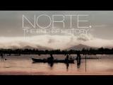 #616: Норте, конец истории / Norte, hangganan ng kasaysayan / 2013 / Лав Диас [Eng Sub]