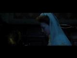 Невеста. Трейлер.