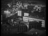 Владивосток 70е. город моего детства