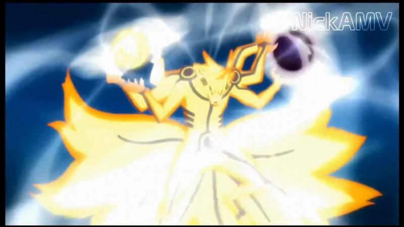 Naruto Shippuuden Naruto Vs Sasuke All About Us Наруто Ураганные Хроники Наруто Против Саске Крутой Клип
