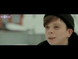 Elvin Grey \ Элвин Грей ANN SU - Ай-ли, жанышым _ HD татарские клипы | татарская музыка | татарские песни