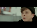 Elvin Grey \ Элвин Грей ANN SU - Ай-ли, жанышым _ HD татарские клипы татарская музыка татарские песни