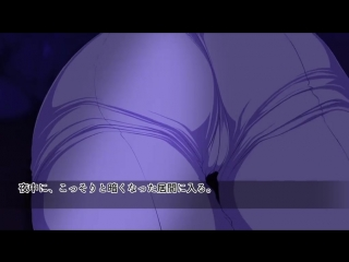 Hentai & хентай 18+ .its easy when shes drunk ~hot aunt edition~ (motion comic) [3d хентай] [survive]