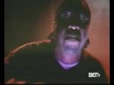 Three_Six_Mafia_Presents,Frayser_Boy_Feat_Mike_Jones__Paul_Wall_-_I_Got_That_Drank