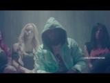 Casanova Dont Run (Remix) Feat. Young M.A., Fabolous, Dave East  Don Q (WSHH Exclusive)